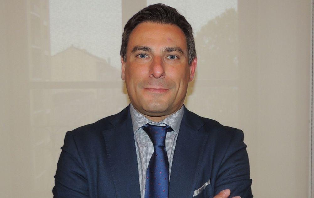 Il Programma elettorale di Orazio Barabino candidato Sindaco di Tortona per CasaPound punta sul recupero dell'ospedale