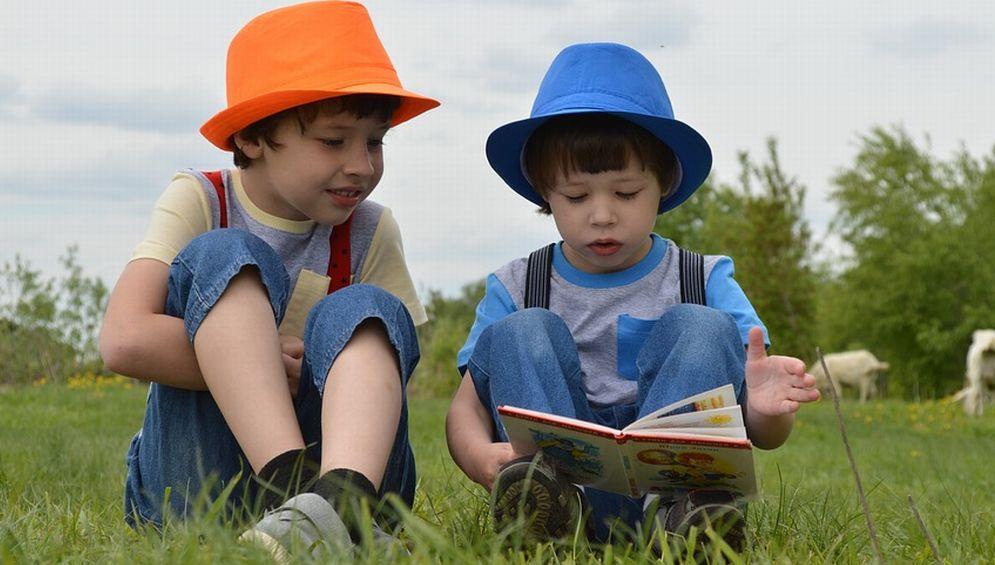 """Il programma di ottobre e novembre per i più piccoli (0-6 anni) e genitori al Centro Famiglie """"Monditondi"""" di Alessandria"""