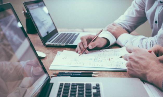 Cosa sono e come gestire i bias nella consulenza finanziaria