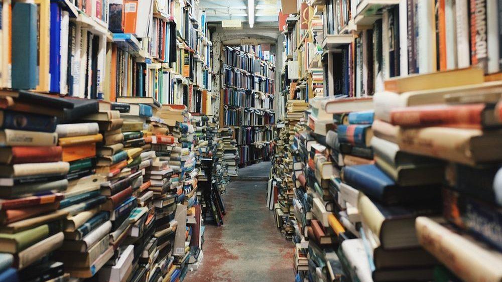 Ha riaperto in una nuova sede la biblioteca di Ozzano Monferrato