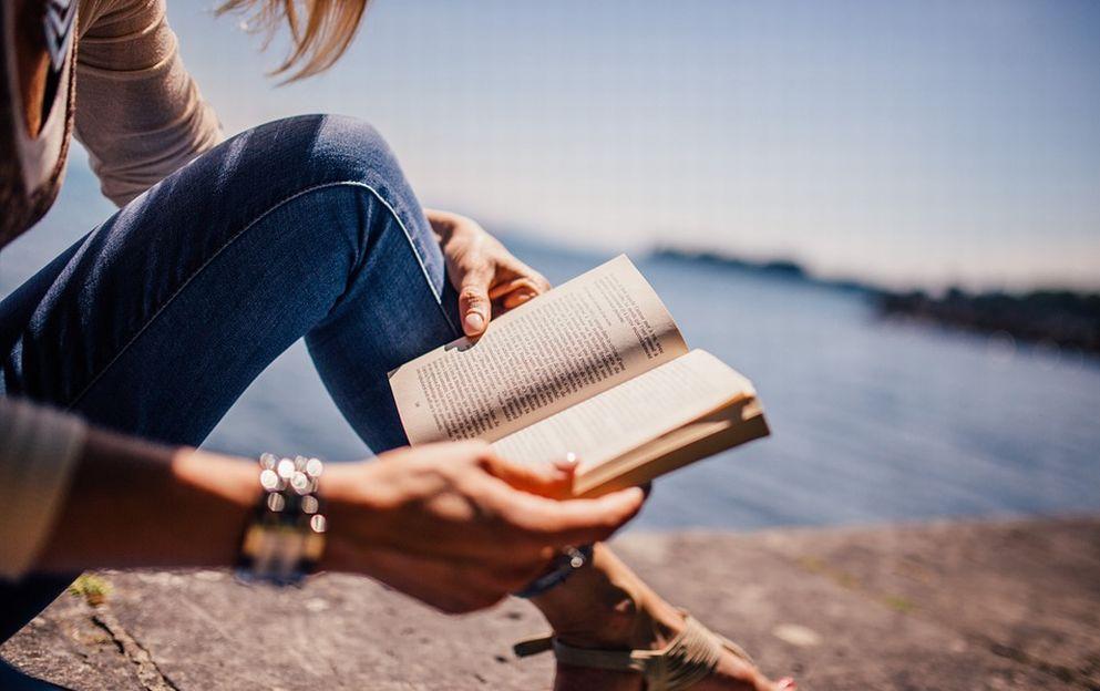 A Serravalle Scrivia si presenta il romanzo di Sara Pessino