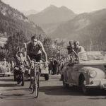 A Novi Ligure due giornate dedicate a Fausto Coppi nel centenario della nascita
