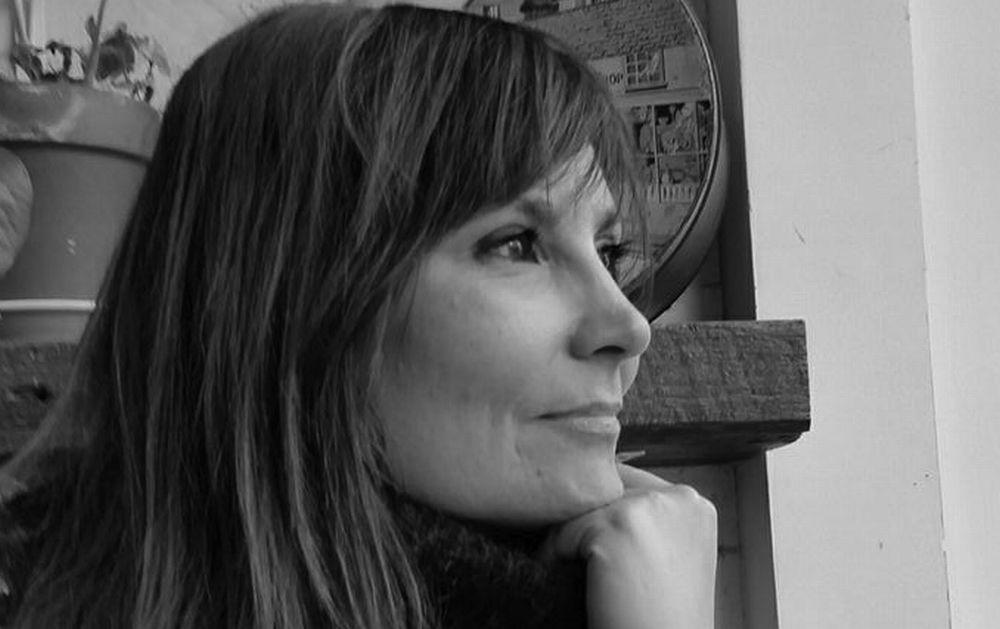 A Casale Monferrato per il Caffè Letterario: mercoledì  c'è Paola Casulli