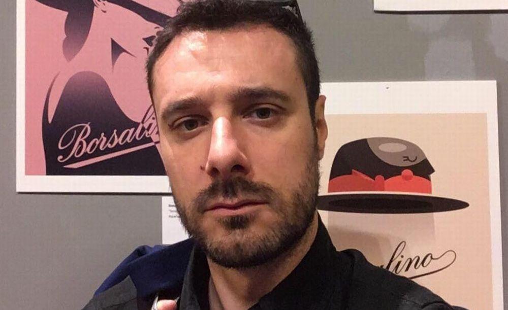 """Grave episodio ad Alessandria secondo Fratelli d'Italia : """"Non Una Di Meno ci ha impedito di bere un cocktail alla Festa del Borgo"""" dice Castellano"""