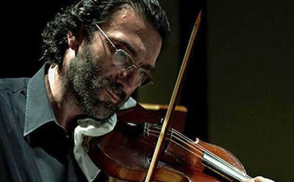 Mercoledì il duo Volpi e Cadossi porta la musica di Mozart in Val Curone