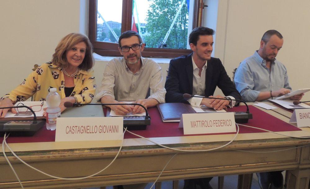 A Tortona l'opposizione chiede un Consiglio comunale per confrontarsi sull'emergenza e pianificare il futuro