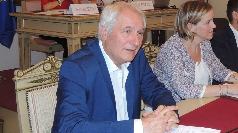Chiodi e Bonetti: i controlli della Polizia a Tortona sono il risultato dell'ottima collaborazione fra Enti