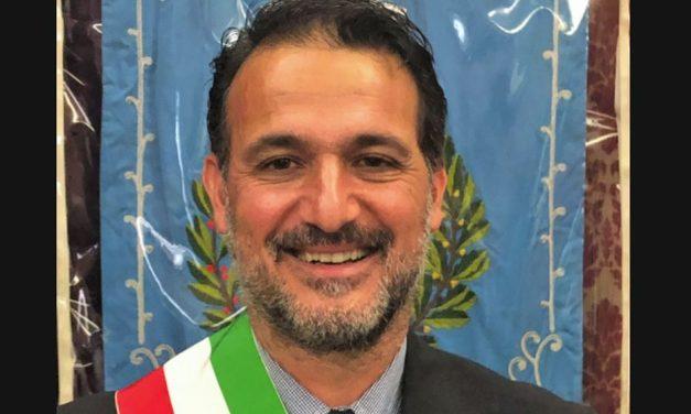 Il Consiglio Comunale di San Bartolomeo al mare è convocato per venerdì 5 giugno