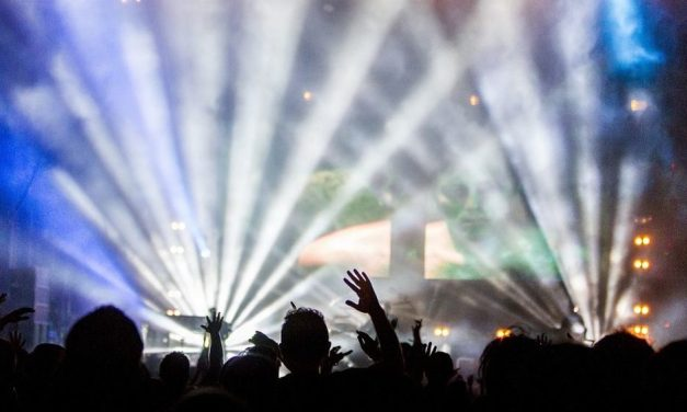M&T Festival, da martedì una maratona di spettacoli per il Golfo Dianese