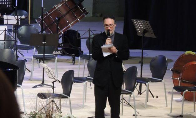 """A Tortona torna il """"Perosi Festival"""" e sarà al teatro Dellepiane! Ingressi gratuiti ma prenotatevi per tempo"""