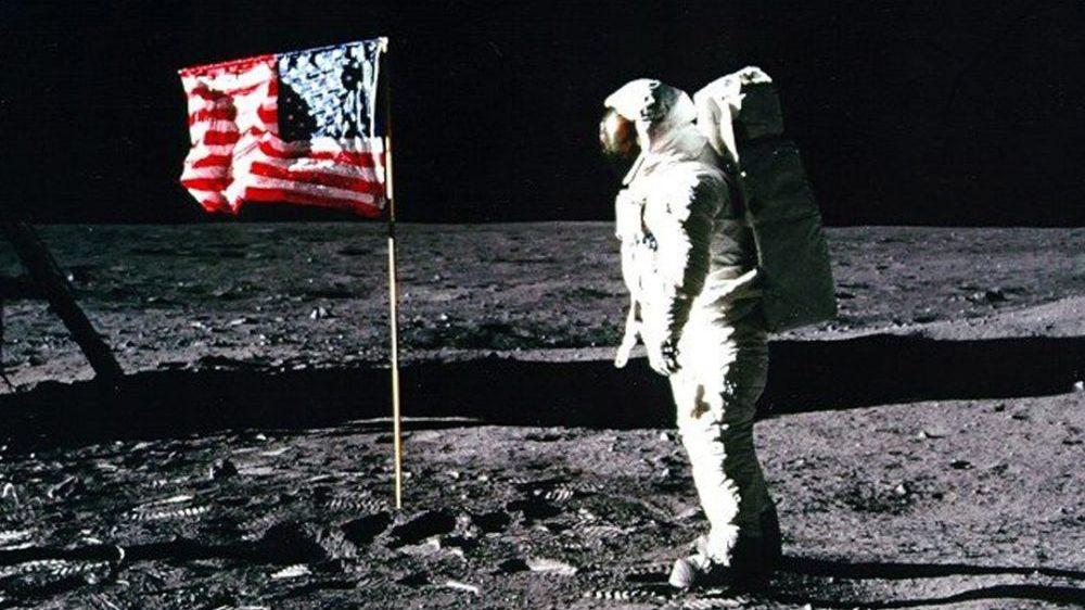 Sabato all'osservatorio di Casasco si ricorda la conquista della luna