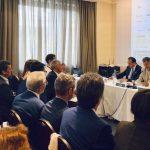 La Regione Piemonte cerca una soluzione alla mancanza di medici e infermieri