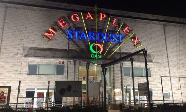 """""""Hotel Artemis """" al Megaplex Stardust di Tortona sino al 7 agosto a prezzo ridotto grazie al Circolo del Cinema"""