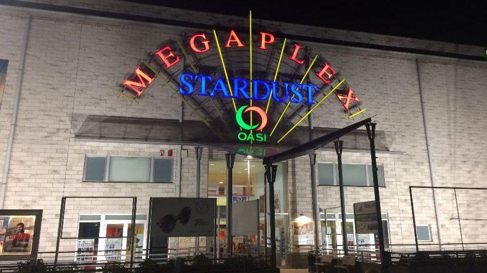 """""""Blinded by the Light – Travolto dalla musica"""" al Megaplex Stardust di Tortona sino al 4 settembre a prezzo ridotto grazie al Circolo del Cinema"""