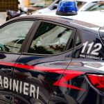 Alessandria: arrestato per detenzione ai fini di spaccio di sostanza stupefacente