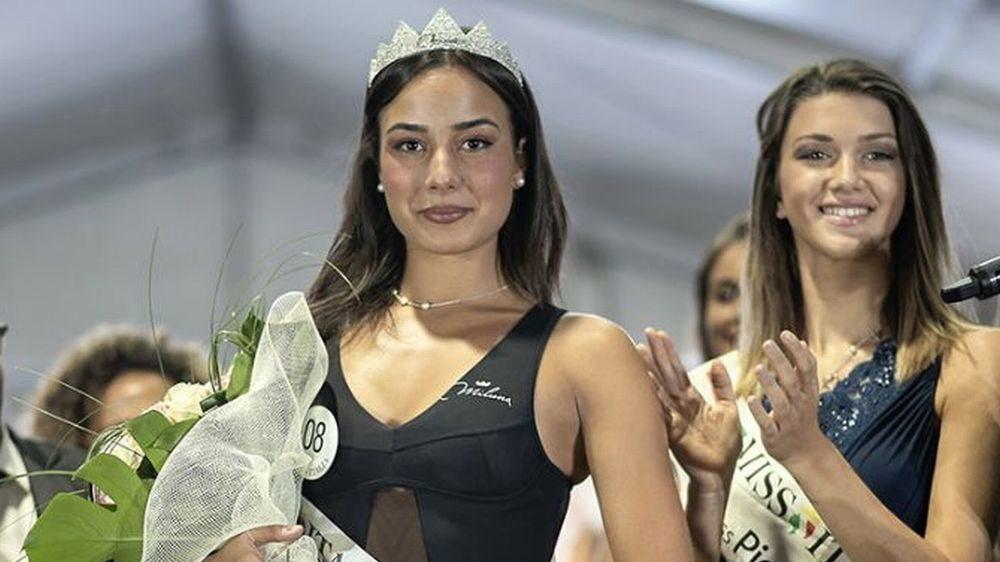 L'alessandrina Chiara Savino è Miss Piemonte, podio per Virginia Cimmino di Acqui a Miss Italia alla sagra della patata