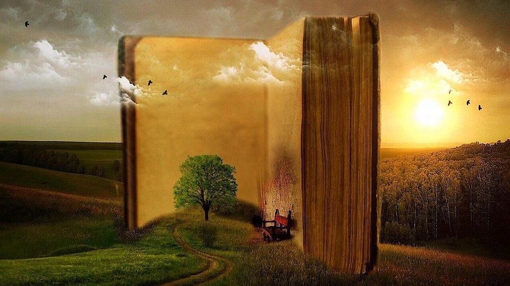 Da Giovedì a Bordighera c'è il Festival dei libri
