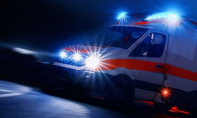 Grave infortunio sul lavoro ad Alessandria, un operaio muore investito da un camion. Cgil imbufalita