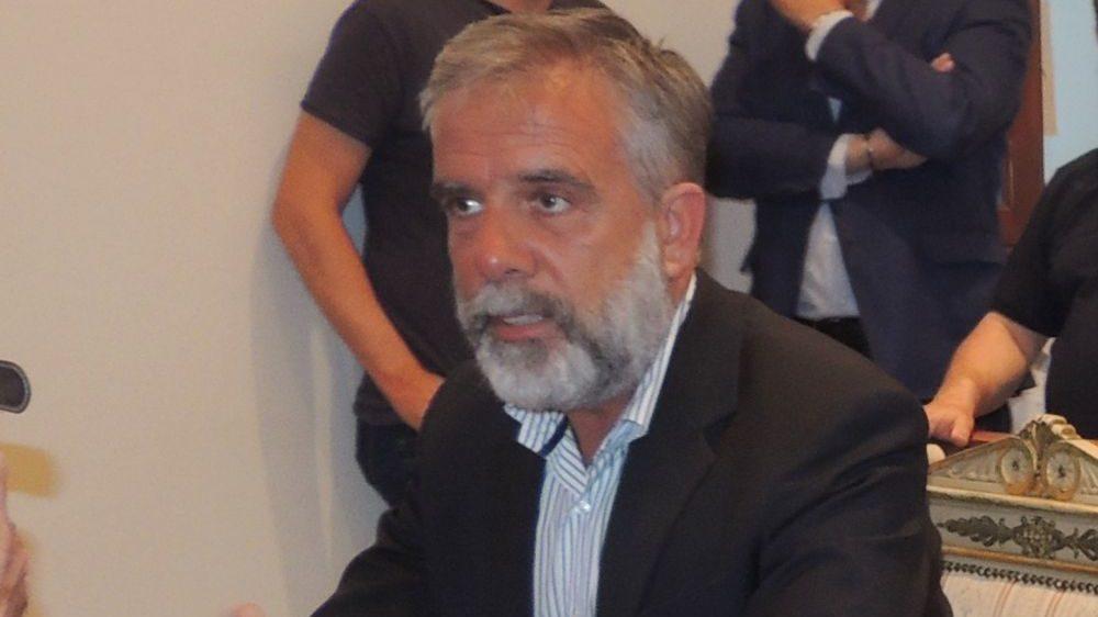 Tortona, l'ex Sindaco Gianluca Bardone si schiera con Renzi. L'annuncio nell'ultimo Consiglio. Ecco cosa è successo