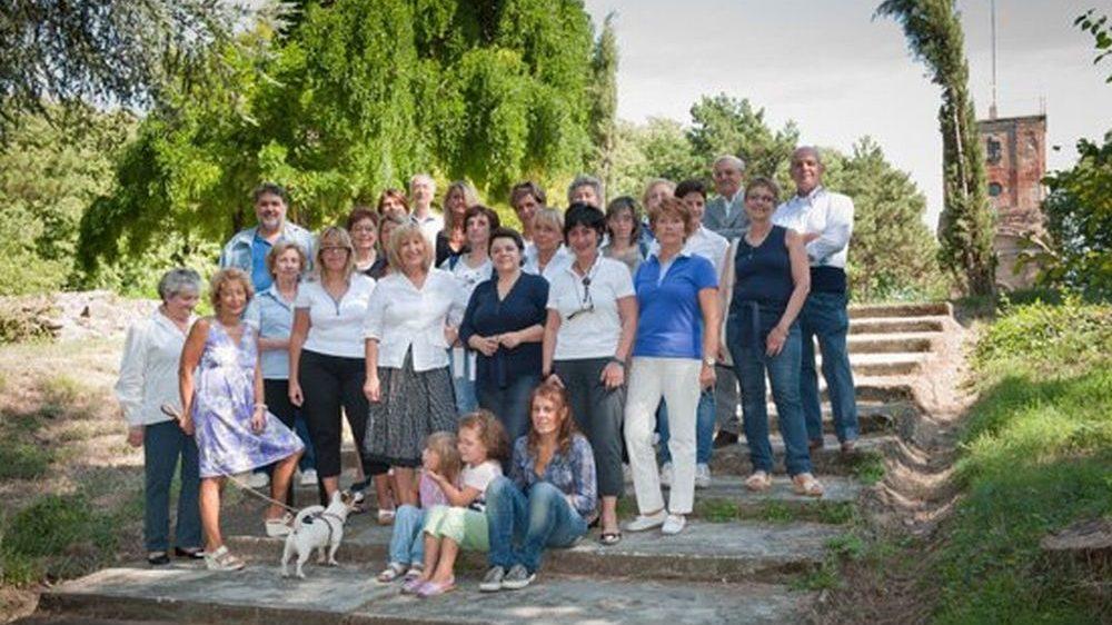 Venerdì a Tortona si parla del rapporto dei cittadini con i loro medici con l'Associazione Enrico Cucchi