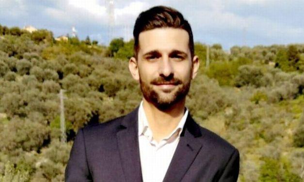 """Davide Salerno: """"Ponte di Borgata Richieri a San Bartolomeo, al più presto il via ai lavori"""""""