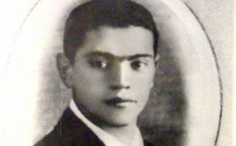 L'Anpi di Casale Monferrato domenica ricorda il partigiano Alfredo Piacibello