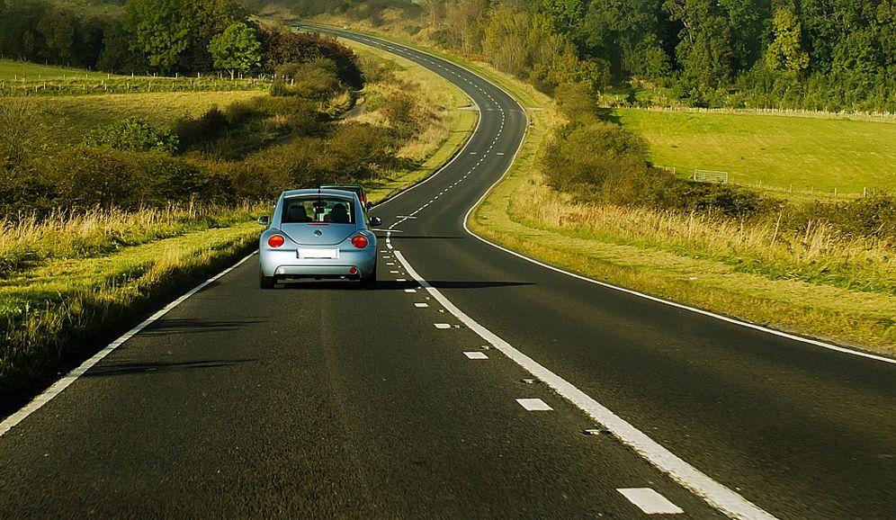 Neopatentati e assicurazione auto, i consigli sempre validi per spendere meno