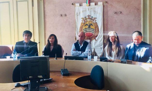 Tre mostre su Giovannino Guareschi al Castello Visconteo di Voghera