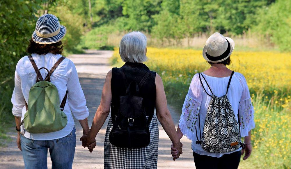 Giornata Mondiale della Menopausa: l'Azienda Ospedaliera di Alessandria aderisce agli appuntamenti di Onda