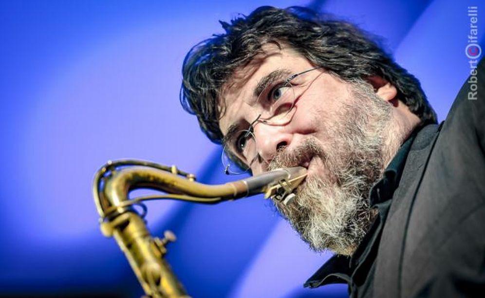 Venerdì ad Alessandria al via il primo concerto della rassegna jazz con Emanuele Cisi