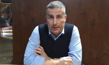 Il maltempo in provincia ha provocato un morto: è Fabrizio Torre, 53 anni di Sale, travolto dall'acqua