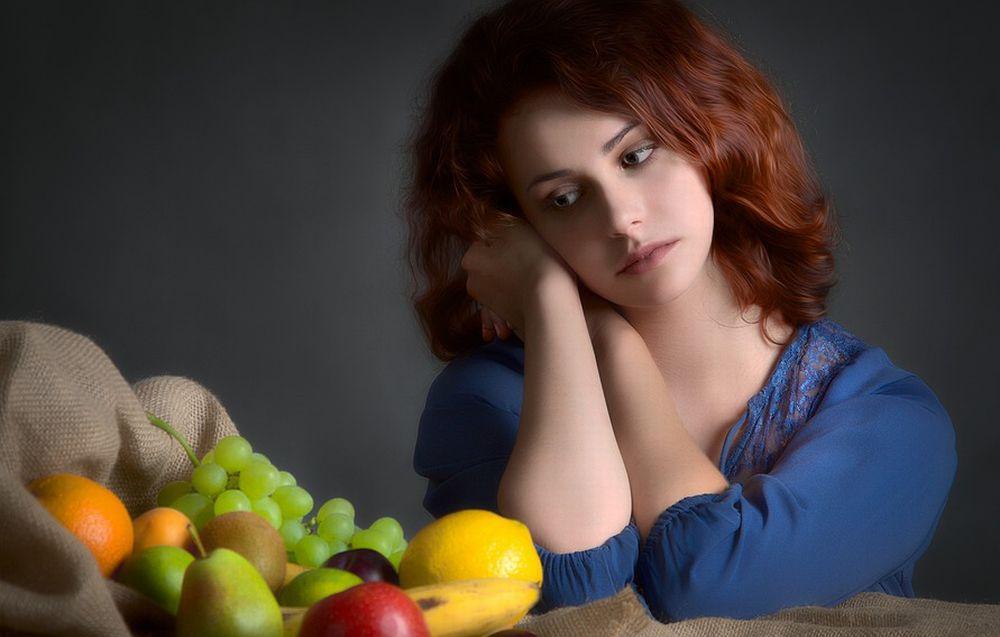 Domenica a Pontecurone un incontro sulla sana alimentazione