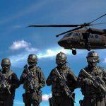 L'Anpi di Casale Monferrato chiede di avviare in Siria una forte e decisa azione diplomatica