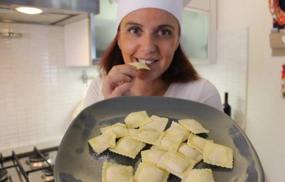 Sabato a Carbonara si presenta la nuova iniziativa di Monica Cusmano: Il Territorio in Cucina