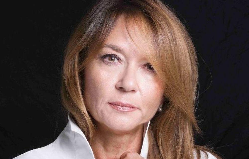 La scrittrice alessandrina Rossana Balduzzi Gastini vince il Premio Confindustria Piemonte