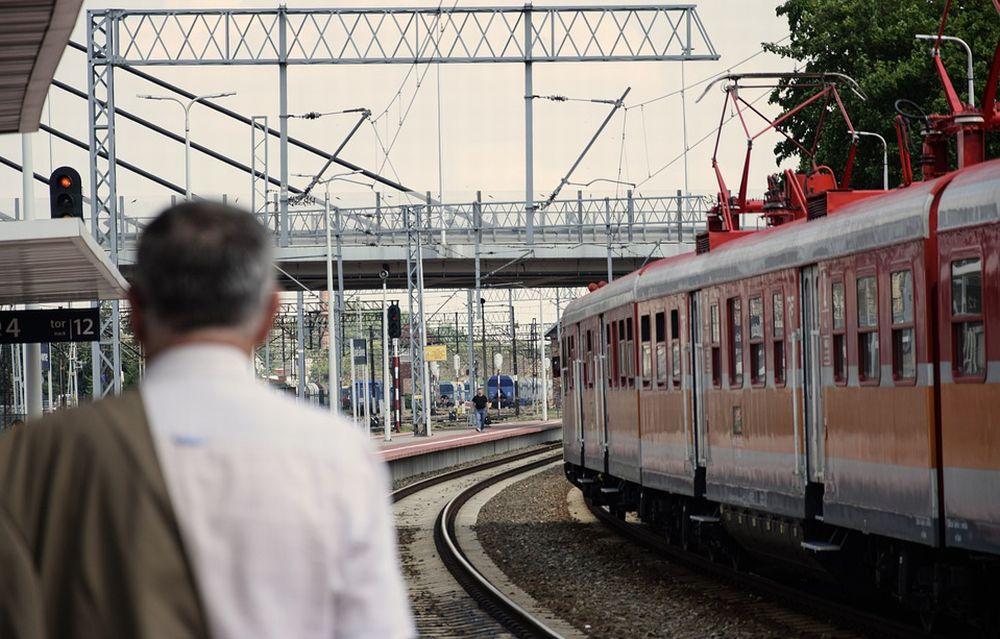 Riaperta la Linea ferroviaria Alessandria – Savona
