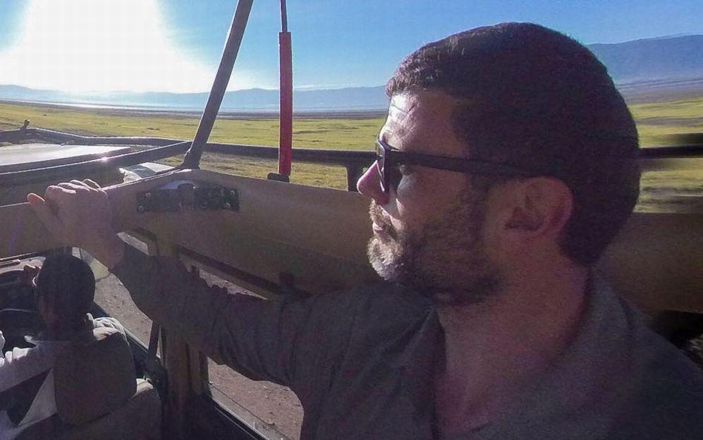 """""""Sui sentieri del Golfo"""", sabato il """"Trekking della Candelora"""" con Luca Patelli"""