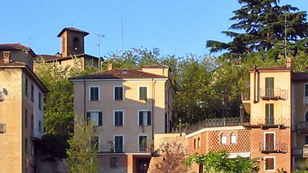 Villalvernia (con Sardigliano) si unisce a Novi Ligure per il Servizio dei Vigili Urbani malgrado Tortona sia più vicina