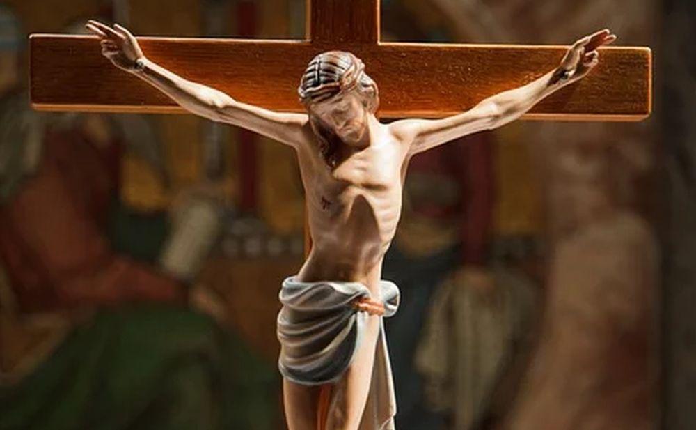 La Regione Piemonte conferma la scelta del Crocifisso nelle aule scolastiche
