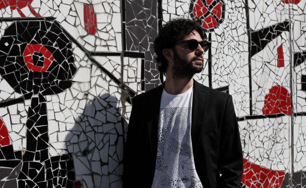 Dopo le presentazioni di Roma e Torino Salvario arriva gratis ad Acqui Terme e presenta il nuovo album