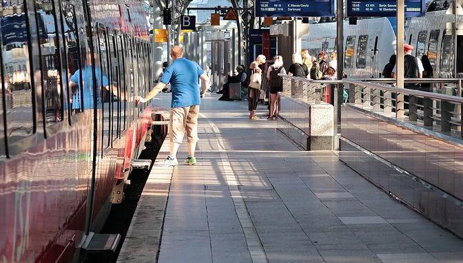 Ferrovie Italiane: altre 400 nuove assunzioni in Trenitalia entro il 31 dicembre 2019