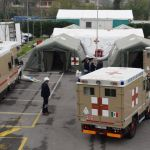 Nel Golfo Dianese l'operazione Valdirex 2019: cosa fare in caso di emergenze