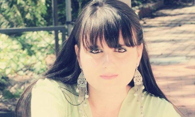 La giovane artista Giulia Quaranta Provenzano si racconta al nostro giornale e ai lettori