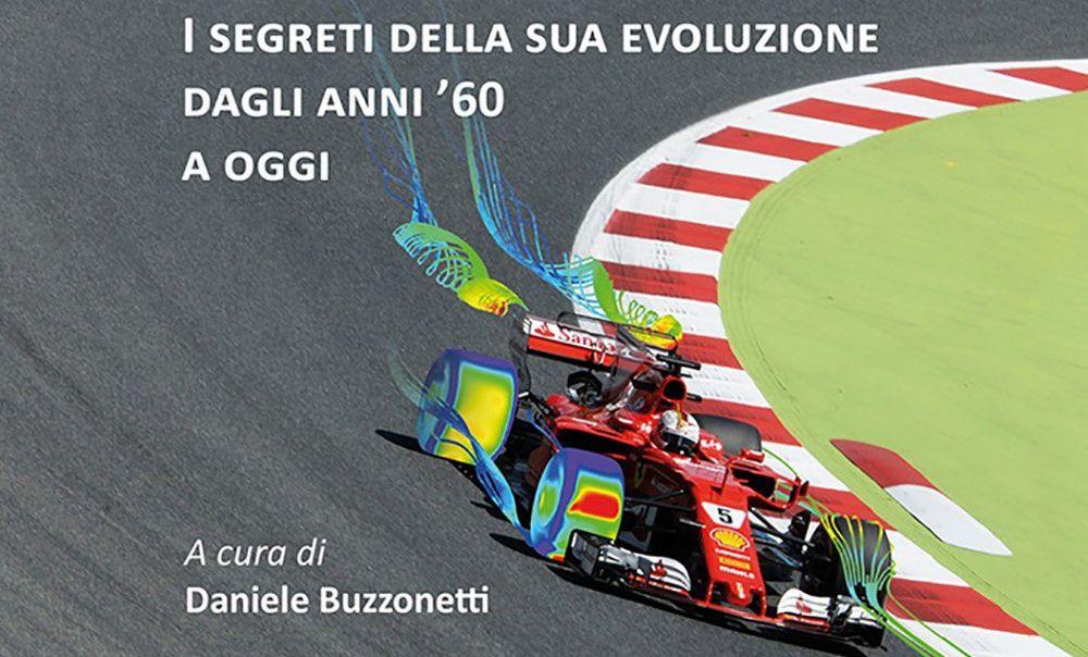 """""""Capire la Formula 1"""" Un libro dedicato a tutti gli amanti delle corse"""