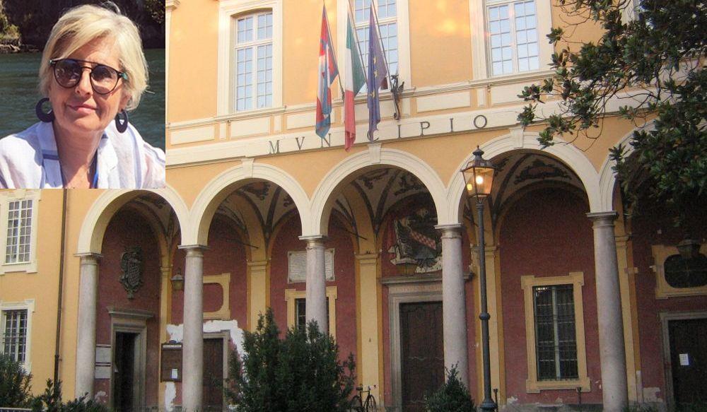 E' morta Patrizia Ferrari, architetto e assessore di Castelnuovo Scrivia. Domani i funerali. Il ricordo