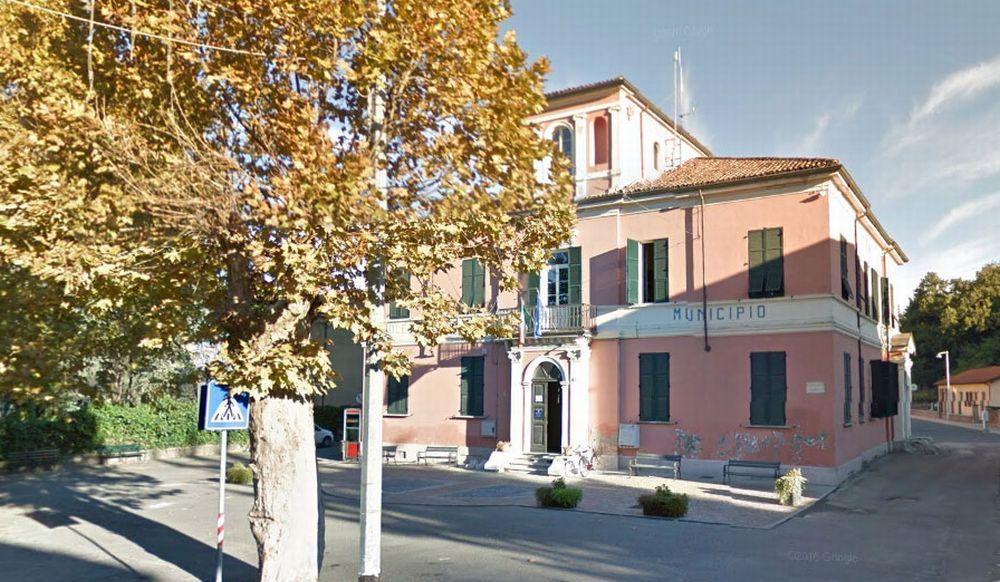 Villalvernia, il Consiglio comunale delibera su Cisa, Comuni Riuniti, 5 Valli e variazioni al Bilancio