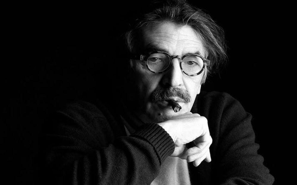 Il ricordo e saluto della dianese  Giulia Quaranta Provenzano al Maestro Luigi Gattinara