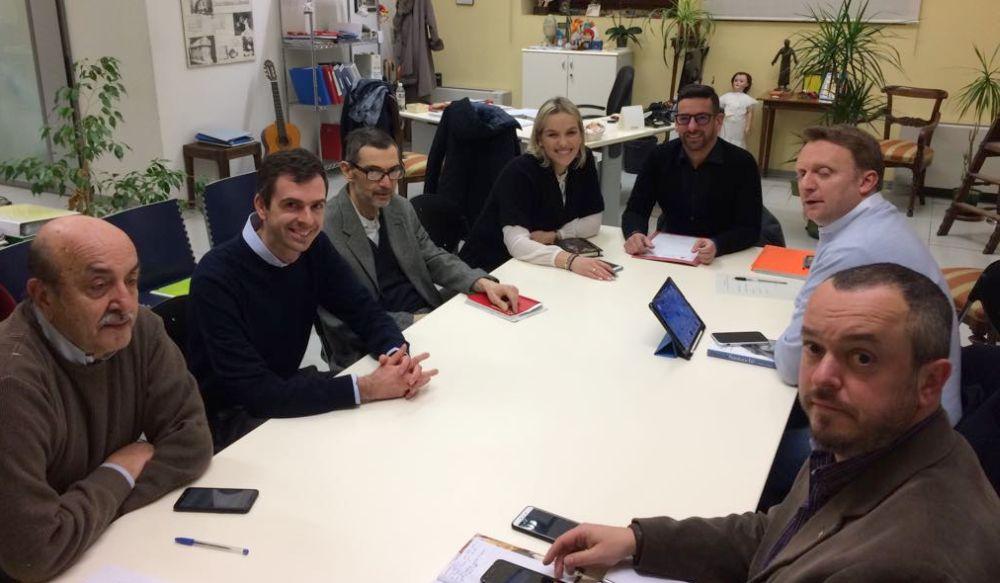 La Commissione Sanità conferma il rilancio dell'ospedale di Tortona e il ripristino del Consiglio Ragazzi