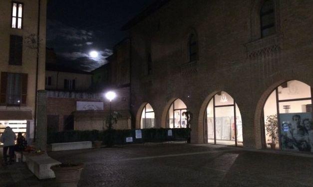 Il Comune di Tortona restaura reperti storici per il nuovo Museo Civico di prossima apertura
