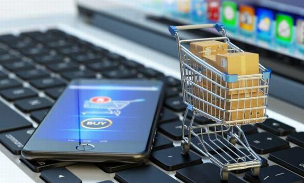 Aziende: come vendere prodotti senza averli materialmente in magazzino